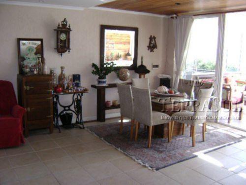 TerraSul Imóveis - Casa 4 Dorm, Vila Assunção - Foto 9