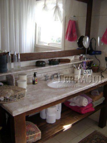 TerraSul Imóveis - Casa 4 Dorm, Vila Assunção - Foto 13