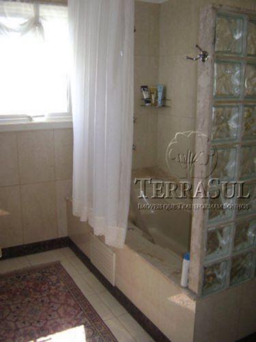 TerraSul Imóveis - Casa 4 Dorm, Vila Assunção - Foto 14