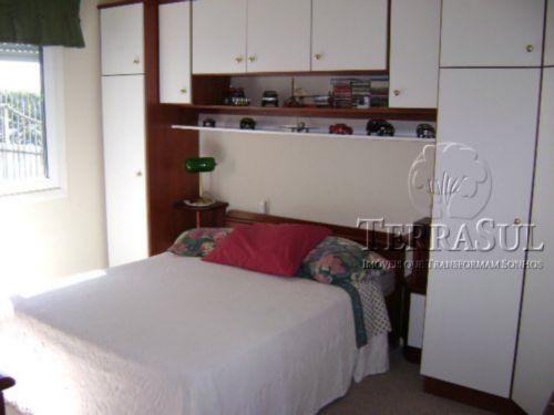 TerraSul Imóveis - Casa 4 Dorm, Vila Assunção - Foto 16