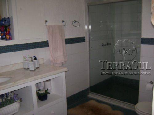 TerraSul Imóveis - Casa 4 Dorm, Vila Assunção - Foto 17