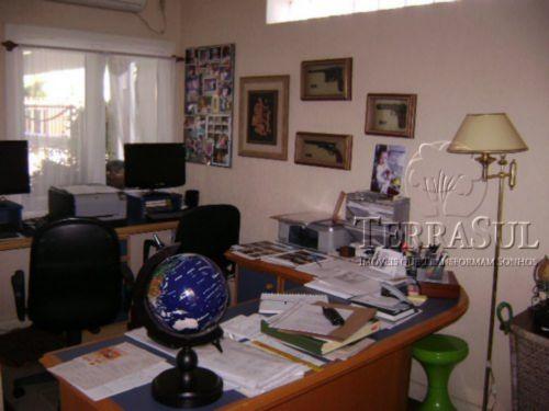 TerraSul Imóveis - Casa 4 Dorm, Vila Assunção - Foto 18