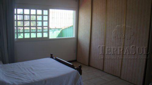 Casa 3 Dorm, Ipanema, Porto Alegre (IPA9240) - Foto 12