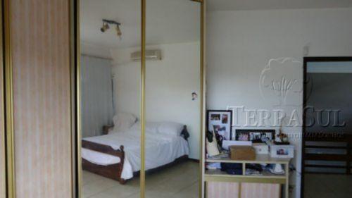 Casa 3 Dorm, Ipanema, Porto Alegre (IPA9240) - Foto 13