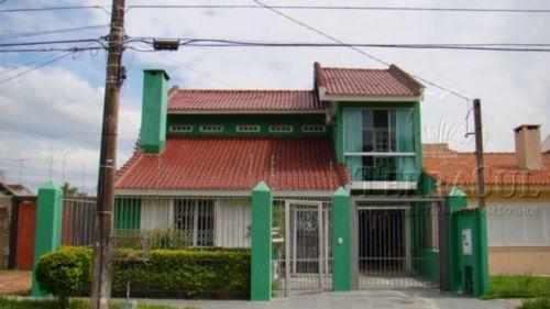 Casa 3 Dorm, Ipanema, Porto Alegre (IPA9240) - Foto 1