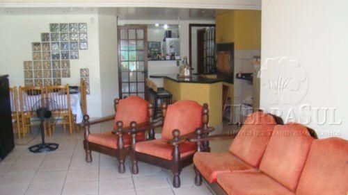 Casa 3 Dorm, Ipanema, Porto Alegre (IPA9240) - Foto 16