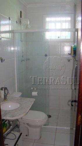 Casa 3 Dorm, Ipanema, Porto Alegre (IPA9240) - Foto 18