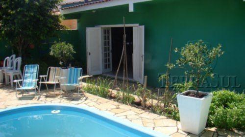 Casa 3 Dorm, Ipanema, Porto Alegre (IPA9240) - Foto 20