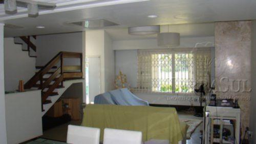 Casa 3 Dorm, Ipanema, Porto Alegre (IPA9240)