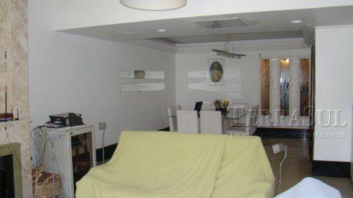 Casa 3 Dorm, Ipanema, Porto Alegre (IPA9240) - Foto 3