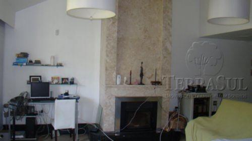 Casa 3 Dorm, Ipanema, Porto Alegre (IPA9240) - Foto 5