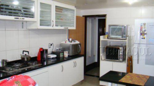 Casa 3 Dorm, Ipanema, Porto Alegre (IPA9240) - Foto 7