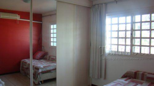 Casa 3 Dorm, Ipanema, Porto Alegre (IPA9240) - Foto 8