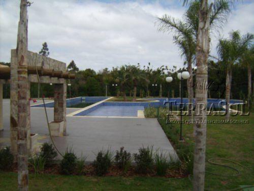 Alphaville - Terreno, Vila Nova, Porto Alegre (ALP111) - Foto 12
