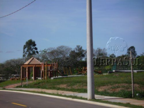 Alphaville - Terreno, Vila Nova, Porto Alegre (ALP111) - Foto 8