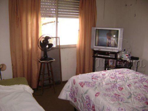Casa 3 Dorm, Aberta dos Morros, Porto Alegre (IPA9253) - Foto 5