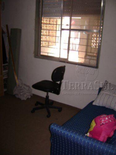 Casa 3 Dorm, Aberta dos Morros, Porto Alegre (IPA9253) - Foto 6