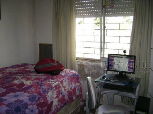 Casa 3 Dorm, Aberta dos Morros, Porto Alegre (IPA9253) - Foto 7