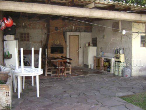 Casa 3 Dorm, Aberta dos Morros, Porto Alegre (IPA9253) - Foto 8