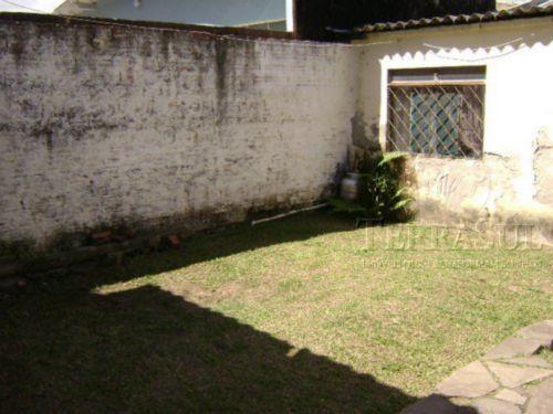 Casa 3 Dorm, Aberta dos Morros, Porto Alegre (IPA9253) - Foto 9