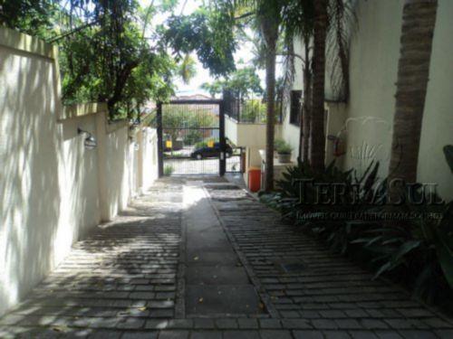 El Mirador - Casa 3 Dorm, Vila Assunção, Porto Alegre (VA2370) - Foto 12