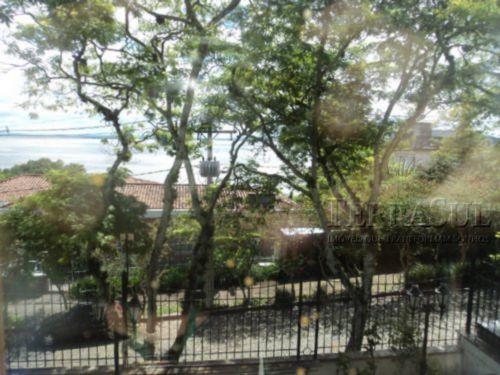 El Mirador - Casa 3 Dorm, Vila Assunção, Porto Alegre (VA2370) - Foto 16