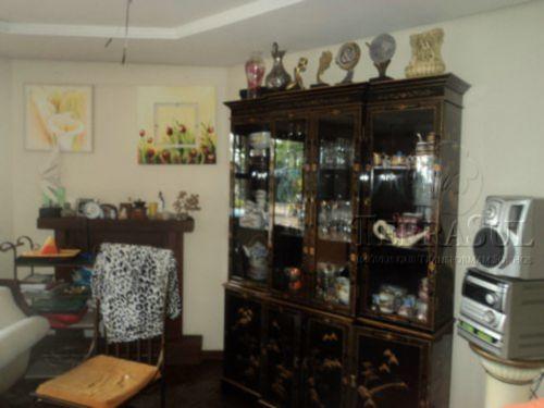 El Mirador - Casa 3 Dorm, Vila Assunção, Porto Alegre (VA2370) - Foto 3