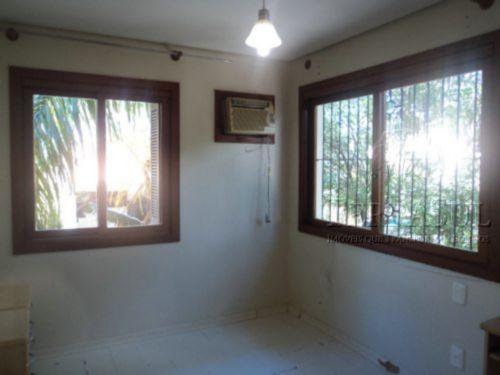 El Mirador - Casa 3 Dorm, Vila Assunção, Porto Alegre (VA2370) - Foto 5