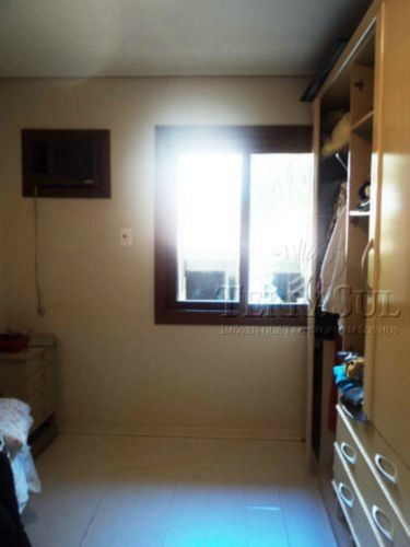 El Mirador - Casa 3 Dorm, Vila Assunção, Porto Alegre (VA2370) - Foto 6