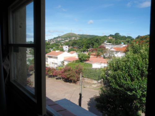 TerraSul Imóveis - Apto 3 Dorm, Teresópolis - Foto 4