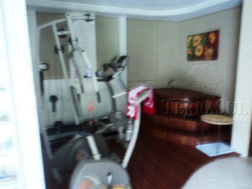 Residencial Alta Vista - Casa 3 Dorm, Santa Teresa, Porto Alegre - Foto 10