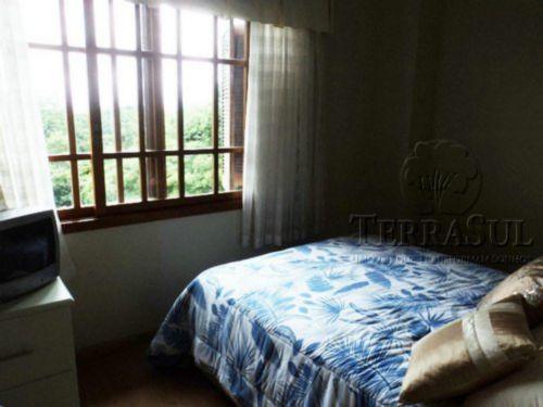 Residencial Alta Vista - Casa 3 Dorm, Santa Teresa, Porto Alegre - Foto 11