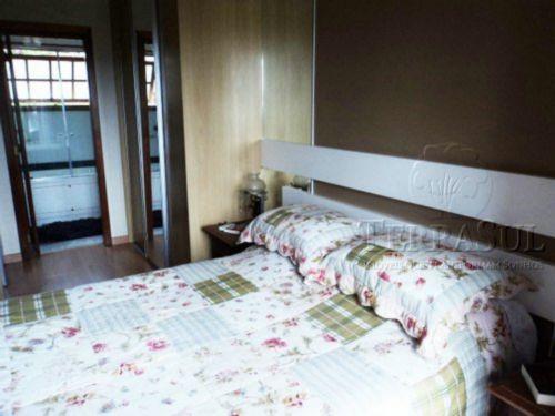 Residencial Alta Vista - Casa 3 Dorm, Santa Teresa, Porto Alegre - Foto 14