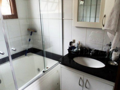 Residencial Alta Vista - Casa 3 Dorm, Santa Teresa, Porto Alegre - Foto 16