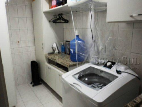 Residencial Alta Vista - Casa 3 Dorm, Santa Teresa, Porto Alegre - Foto 19