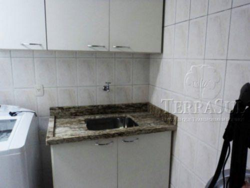 Residencial Alta Vista - Casa 3 Dorm, Santa Teresa, Porto Alegre - Foto 20