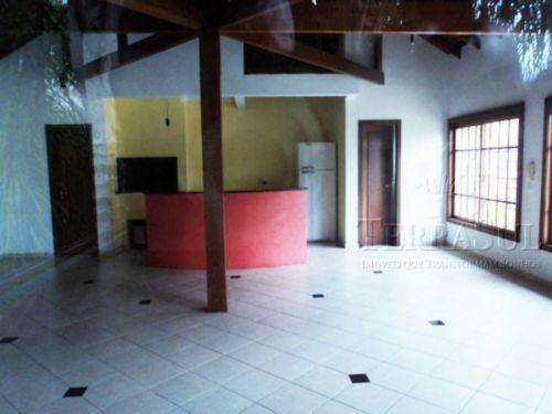 Residencial Alta Vista - Casa 3 Dorm, Santa Teresa, Porto Alegre - Foto 21