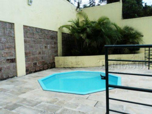 Residencial Alta Vista - Casa 3 Dorm, Santa Teresa, Porto Alegre - Foto 23