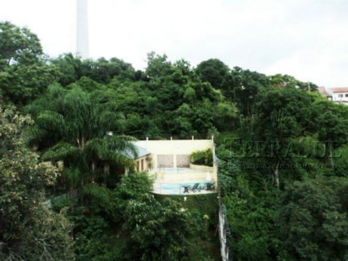 Residencial Alta Vista - Casa 3 Dorm, Santa Teresa, Porto Alegre - Foto 24