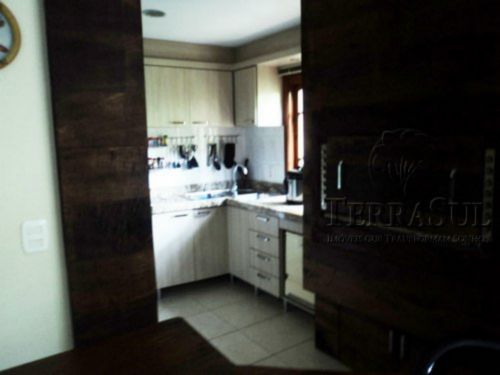 Residencial Alta Vista - Casa 3 Dorm, Santa Teresa, Porto Alegre - Foto 6