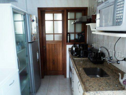 Residencial Alta Vista - Casa 3 Dorm, Santa Teresa, Porto Alegre - Foto 7
