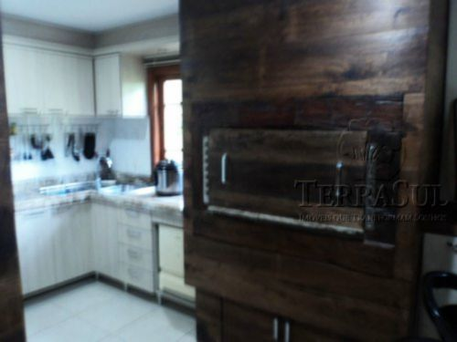 Residencial Alta Vista - Casa 3 Dorm, Santa Teresa, Porto Alegre - Foto 8