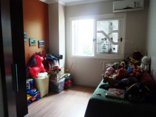 Maciel - Casa 3 Dorm, Tristeza, Porto Alegre (TZ9110) - Foto 12
