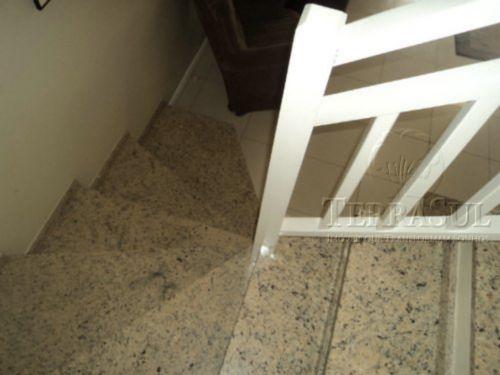 Maciel - Casa 3 Dorm, Tristeza, Porto Alegre (TZ9110) - Foto 9