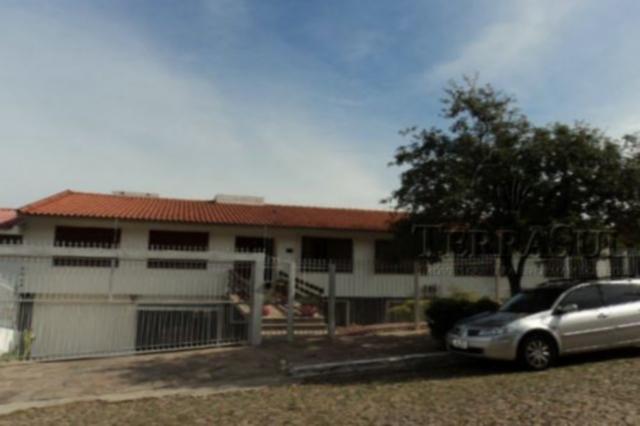 Casa 5 Dorm, Vila Assunção, Porto Alegre (VA2372) - Foto 1