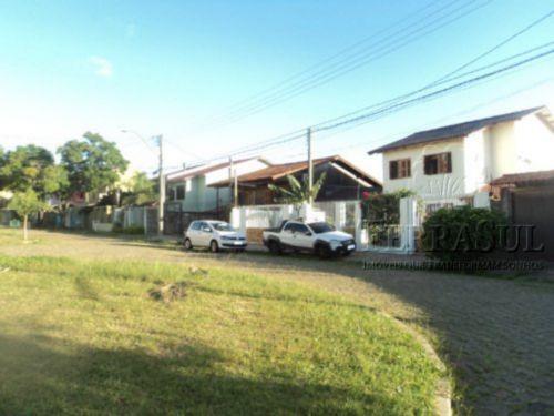 Terreno, Ipanema, Porto Alegre (IPA9266) - Foto 4
