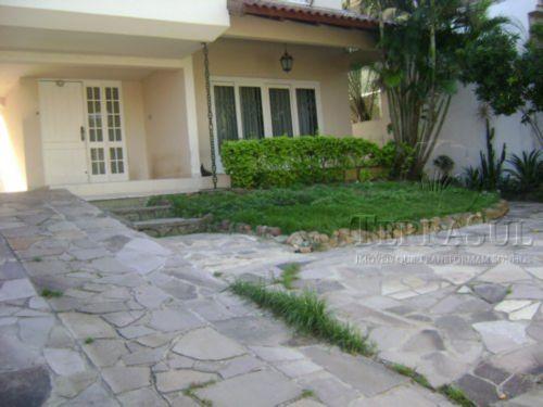 Casa 4 Dorm, Jardim Isabel, Porto Alegre (PR2268) - Foto 2