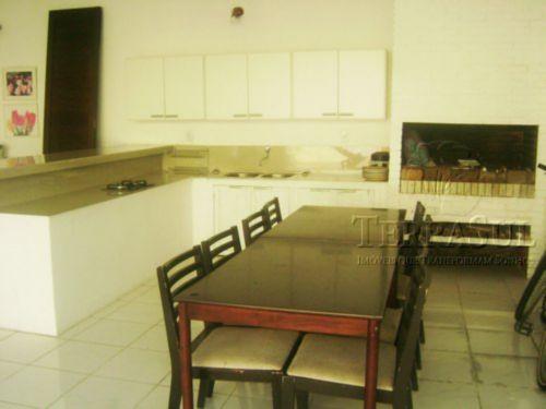 Casa 4 Dorm, Jardim Isabel, Porto Alegre (PR2268) - Foto 12