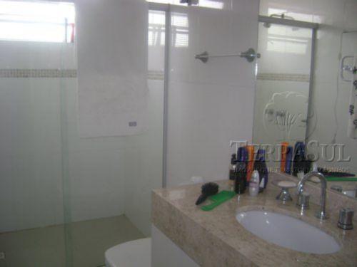Casa 4 Dorm, Jardim Isabel, Porto Alegre (PR2268) - Foto 13