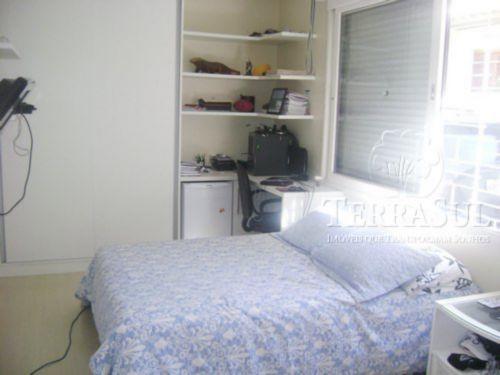 Casa 4 Dorm, Jardim Isabel, Porto Alegre (PR2268) - Foto 16